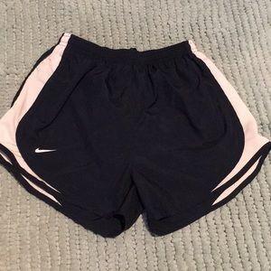 Nike TEMPO Shorts!